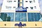 Отель Millian Hotel