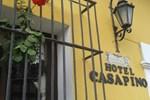 Casa Pino Hotel