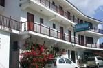 Отель Bahia Blanca