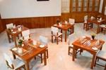 Отель Inle Lotus Hotel