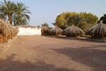 Отель Sababa Camp