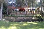 Casa Alihuen