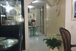 Апартаменты Apartamento Centro Armenia