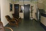 Hotel Pousada Águas Claras