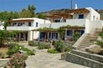 Panormos Village