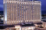 Отель Grand America Hotel