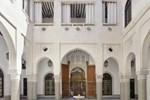 Riad Palais Bahia