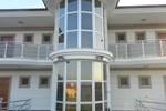 Cunda Demir Hotel