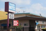 Calico Motel