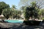 Отель Best Western El Sitio Hotel & Casino