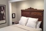 Мини-отель Vintage Inn Gunnison
