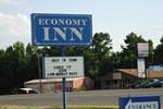 Отель Economy Inn Ashdown
