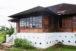 Matur Heritage House