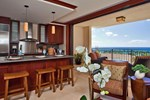 Stunning Beach Villa at Ko Olina by Beach Villa Realty