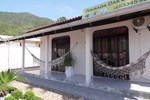 Гостевой дом Pousada Das Conchas