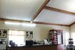 Отель Lone Tree Inn