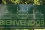 Departamento Temporario Céntrico Mendoza