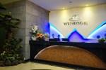 Отель Dongtan Hotel Winsor