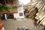 Hotel Posada del Quetzal