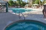Отель La Fuente Inn & Suites