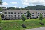 Отель Extended Stay America - Lynchburg - University Blvd.
