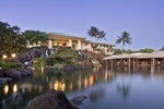Отель Grand Hyatt Kauai Resort & Spa