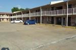 Economy Inn Russellville