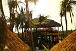 Хостел One Love Hostal Puerto Escondido