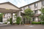 Отель Super 8 Corvallis