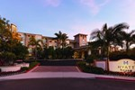 Отель Hyatt House San Diego Sorrento Mesa