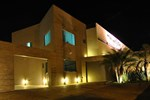 Motel Dubai BH (Adult Only)