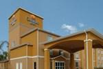 Отель Comfort Inn Lake Charles