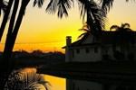Villa Cape Coral 2