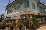 Dooha Villa Inn
