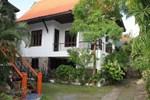 Aisawan 1 Villa