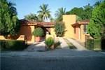 Апартаменты Casa Karla Ixtapa