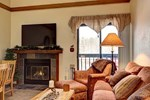 Frisco Accommodations by Five Star Properties