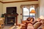 Апартаменты Frisco Accommodations by Five Star Properties