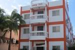 Easy Inn Hotel