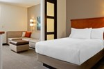 Отель Hyatt Place Hoffman Estates