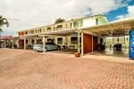 Отель Paradise Motel
