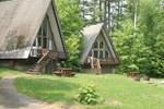 Kathy's Resort & Cottages