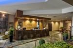 Отель Quality Inn Rouyn-Noranda