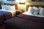 Baymont Inn & Suites Muncie