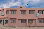 Апартаменты Veleta de Mar