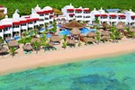 Hidden Beach Resort by Karisma - All Inclusive