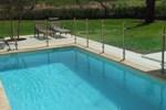 Villa Firdaous