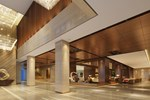 Отель Four Points by Sheraton Hefei, Shushan