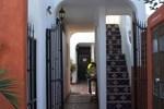 Апартаменты Villas Romanza