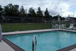 Howard Johnson - Lafayette